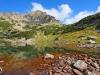 Samodivsko lake - Pirin