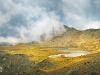 Tevno lake - Pirin
