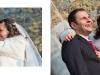 01 Сватбен фото албум - Кремена и Йордан