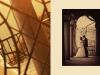 05 Сватбен фото албум - Кремена и Йордан