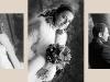 11 Сватбен фото албум - Кремена и Йордан
