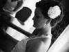 Сватбена фотография - Петър Крусев