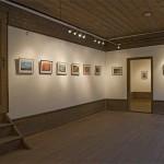 Фото изложба Цветовете на България