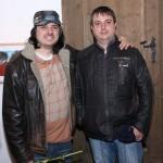 Chukov i Krusev
