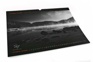 хит Календар 20111