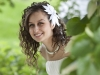 Сватба на Арбанаси
