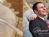 Сватбен Албум - Кремена и Йордан