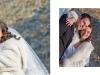 04 Сватбен фото албум - Кремена и Йордан