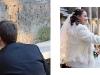 06 Сватбен фото албум - Кремена и Йордан