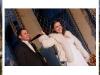 07 Сватбен фото албум - Кремена и Йордан