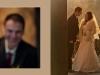 09 Сватбен фото албум - Кремена и Йордан
