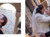10 Сватбен фото албум - Кремена и Йордан