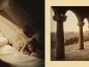 12 Сватбен фото албум - Кремена и Йордан