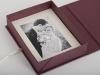 Wedding BOX VI