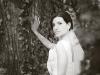 Сватбена фотосесия - Деси и Петко