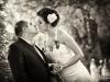 Сватбен ден Ася и Детелин