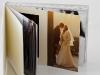 Сватбена фотография - луксозен фото албум