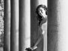 Wedding photography - Krusev