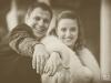 Wedding photography - Petar Krusev